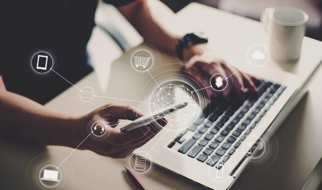 khả năng nắm bắt công nghệ_giáo dục nghề