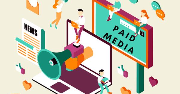 paid-media-giáo dục nghề