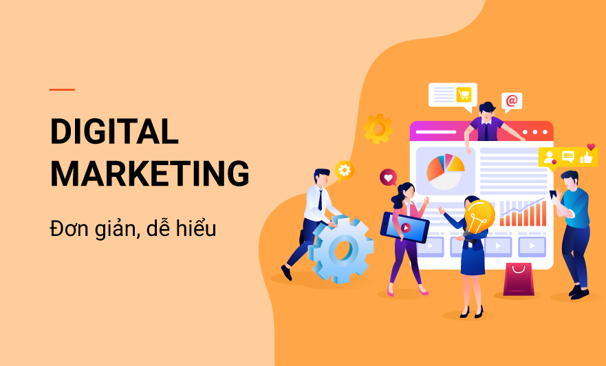 vị trí digital marketing có thể làm_giáo dục nghề