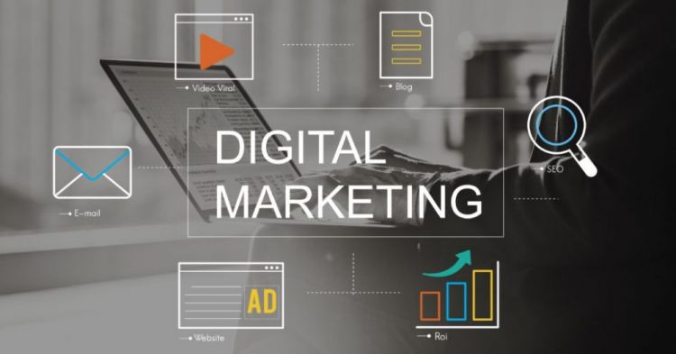 digital marketing_giáo dục nghề 1