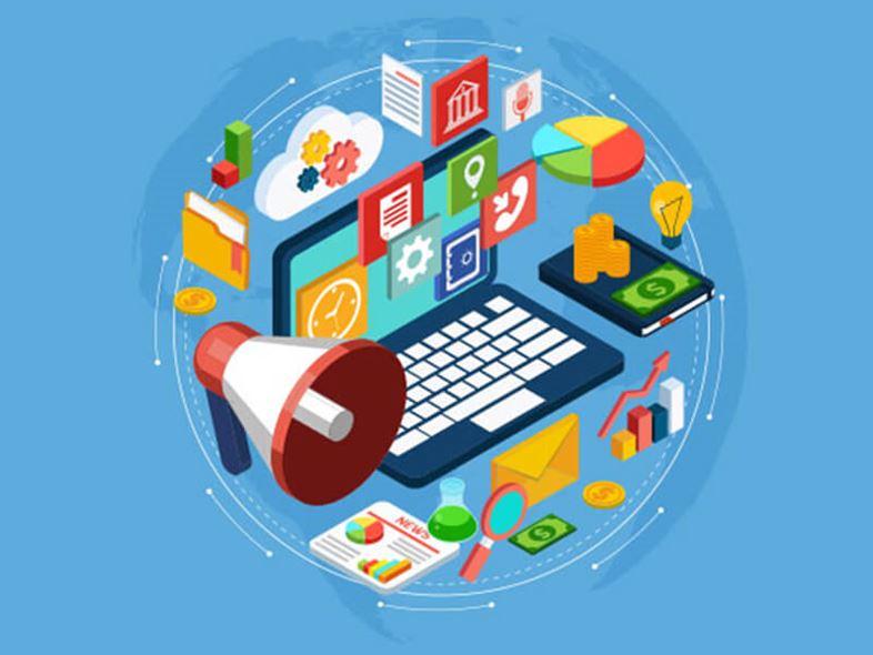 Những bí quyết cho người làm digital marketing