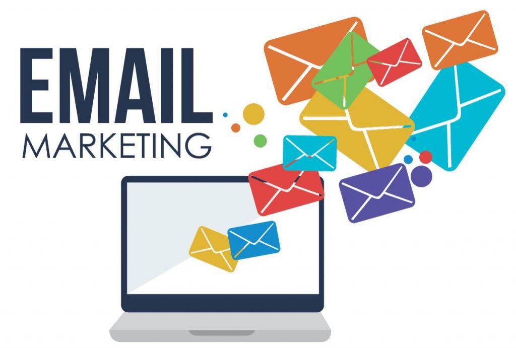 email-marketing_giáo dục nghề
