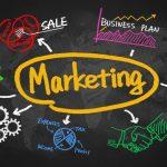 nhược điểm của digital marketing giáo dục nghề