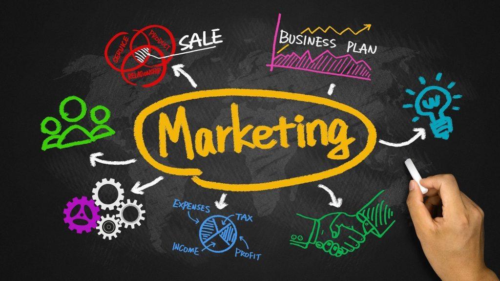 Nhược điểm của ngành digital marketing