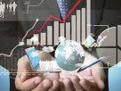 thúc đẩy nền tảng tại thị trường nội địa_giáo dục nghề