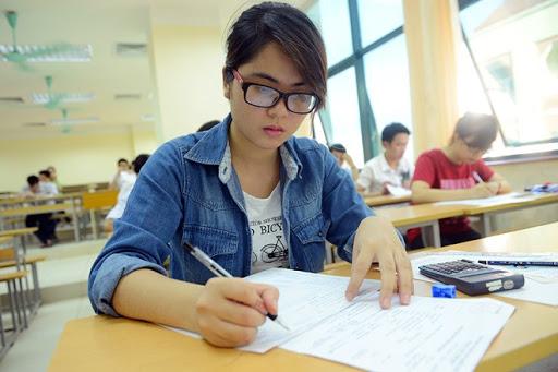 Trượt Đại học nên học nghề gì?