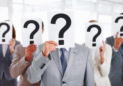 xác định sai khách hàng mục tiêu_giáo dục nghề