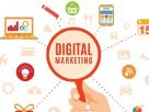 5-cau-hoi-thuong-gap-ve-digital-marketing_giáo dục nghề