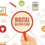 5-cau-hoi-thuong-gap-ve-digital-marketing_giáo dục nghề