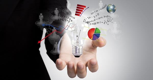 Xây dựng chiến lược_giáo dục nghề