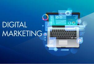 digital-marketing_giáo dục nghề