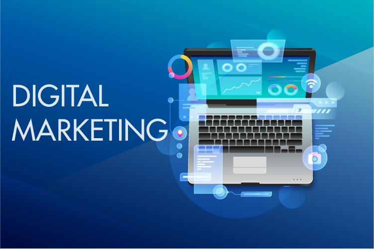 digital-marketing_giáo dục nghề