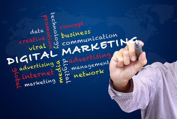 giáo viên digital marketing_giáo dục nghề