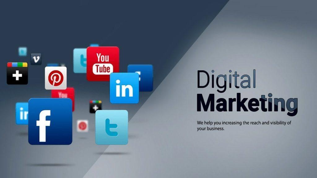 hoc digital marketing_giáo dục nghề