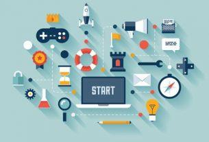 khóa học digital marketing_giáo dục nghề