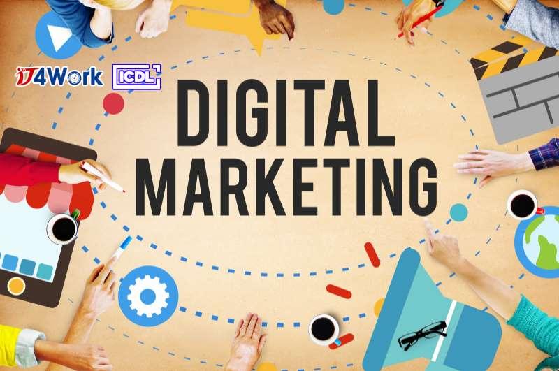 khoa-hoc-digital-marketing_giáo dục nghề