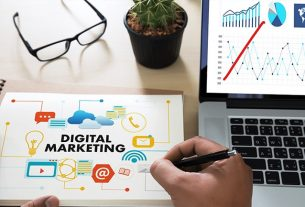 digital-marketing_giaoducnghe