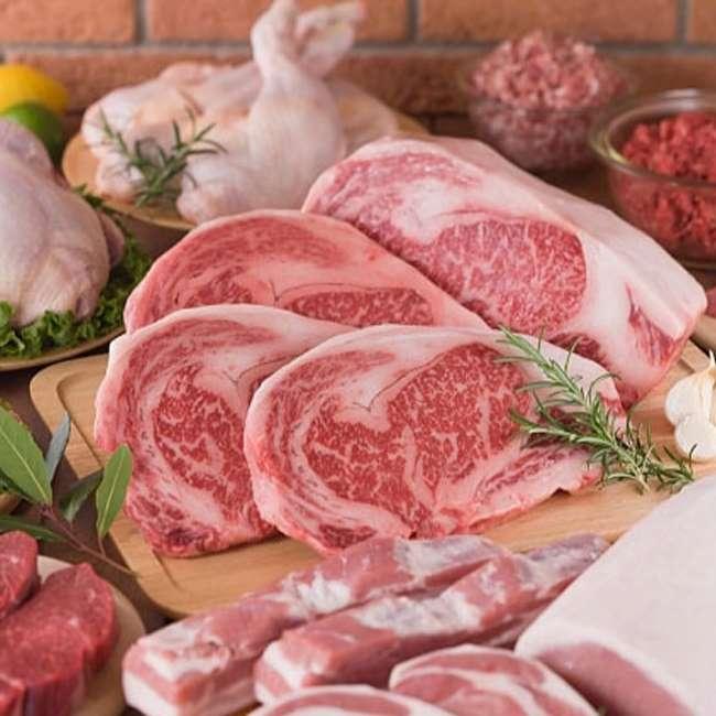 5 loại đồ ăn và cách bảo quản thực phầm ngày Tết ảnh 2 Giáo dục nghề