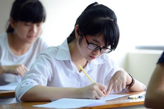 9 bí quyết thi đỗ vào lớp 10 giáo dục nghề