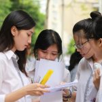 chính thức có phương án thi tốt nghiệp THPT 2021 giáo dục nghề
