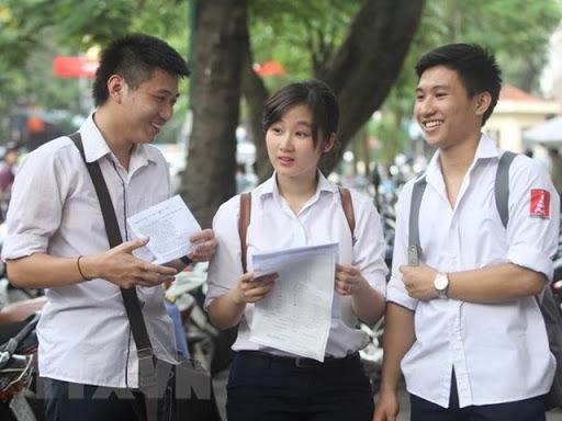 [NÓNG] Lịch thi tốt nghiệp THPT Quốc gia 2021 và những lưu ý