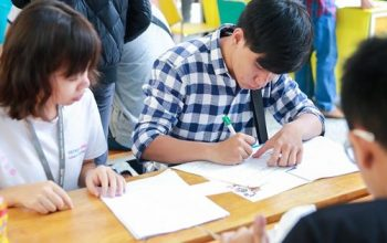 Những lỗi sai thường mắc phải khi viết phiếu đăng ký dự thi tốt nghiệp THPT giáo dục nghề