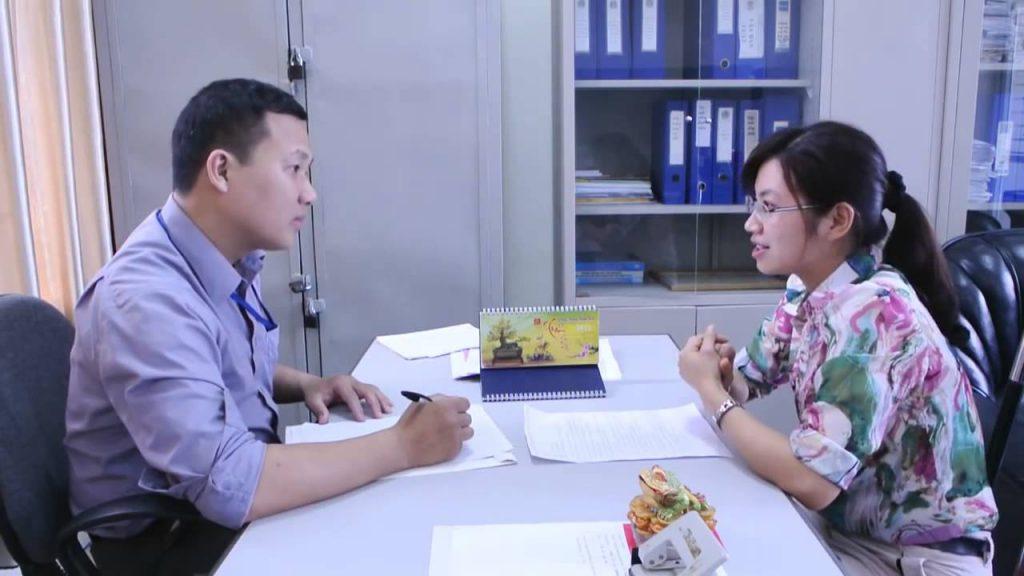 Học Trung cấp chính quy tại Hà Nội