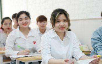 Huong dan nop ho so Trung cap 9 1
