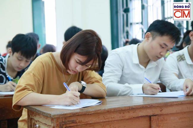 Hướng dẫn nộp hồ sơ Trung cấp 9+ giáo dục nghề