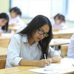 Học trung cấp cho người chưa có bằng THPT giáo dục nghề