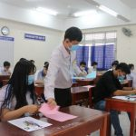 Đối mới thi tốt nghiệp THPT 2022_giáo dục nghề